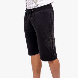SLAZENGER Šorc CIRCLE 2 SHORTS