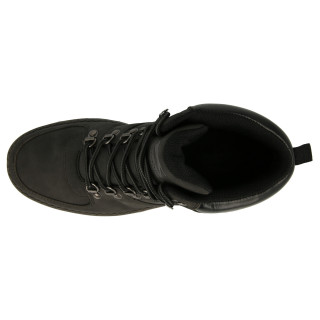SLAZENGER Cipele LEMY