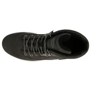 SLAZENGER Cipele HEBA