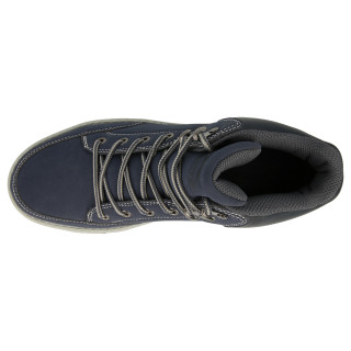 SLAZENGER Cipele GOGY
