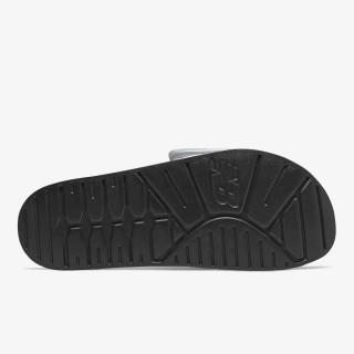 NEW BALANCE Papuče PAPUČE NEW BALANCE M 200