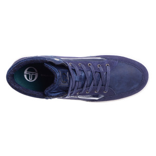 SERGIO TACCHINI Patike BEATLES MX
