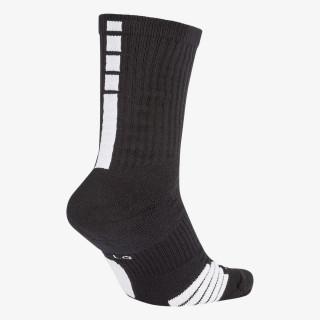 NIKE Čarape U NK ELT CREW