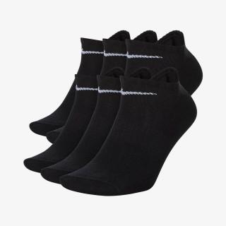 NIKE Čarape U NK EVERYDAY LTWT NS 6PR-BAND
