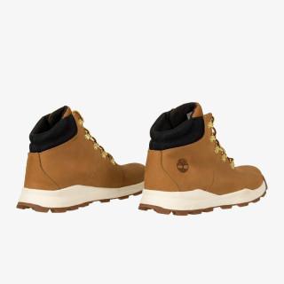 Cipele BROOKLYN HIKER