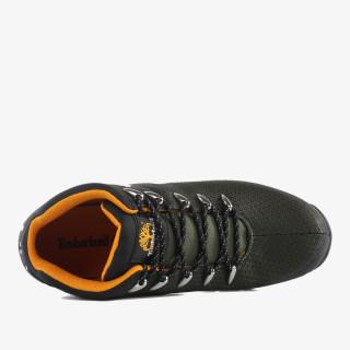 TIMBERLAND Cipele EURO SPRINT FABRIC WP