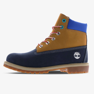 TIMBERLAND Cipele 6 IN PREMIUM WP BOOT