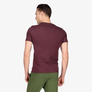 UMBRO Majica PITCH 2 T SHIRT