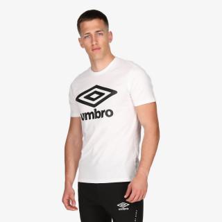 UMBRO Majica BIG LOGO T SHIRT