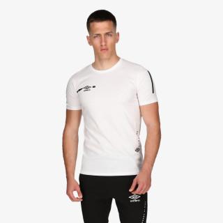 UMBRO Majica PASS T SHIRT