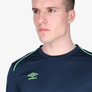 UMBRO PRO TRAINING SHIRT