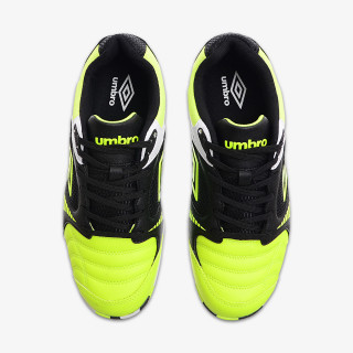 UMBRO Patike SLAYER IC