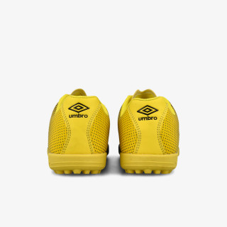 UMBRO SPINER TF JNR