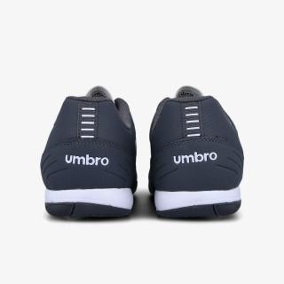 UMBRO Patike CHEOPS IC