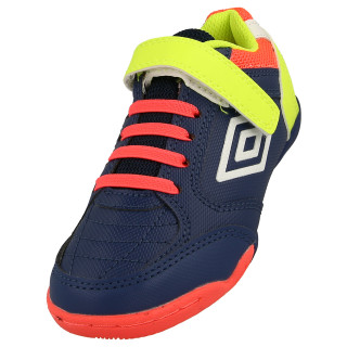 UMBRO Patike REBEL JNR