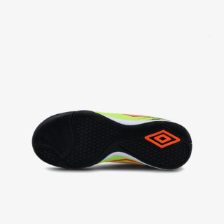 UMBRO Patike SOLAR 2 JNR IC