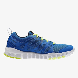 REEBOK Patike REALFLEX TRAIN 4.0