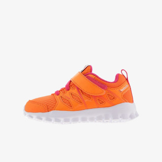 REEBOK Patike REALFLEX TRAIN 4.0 ALT
