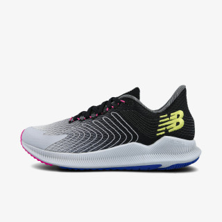 NEW BALANCE Patike PATIKE NEW BALANCE W FUELCELL
