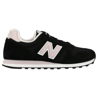NEW BALANCE Patike PATIKE NEW BALANCE