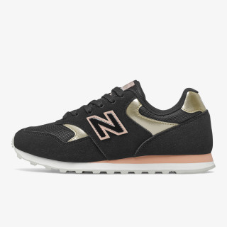 NEW BALANCE Patike NEW BALANCE W393