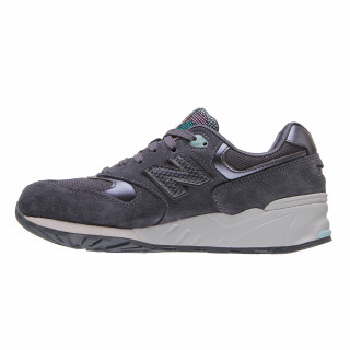NEW BALANCE Patike PATIKE NEW BALANCE W