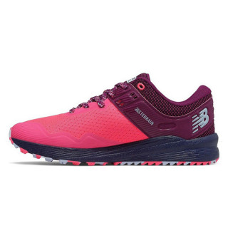 NEW BALANCE Patike PATIKE NEW BALANCE WTNTR