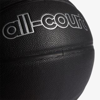 ADIDAS Lopta All Court