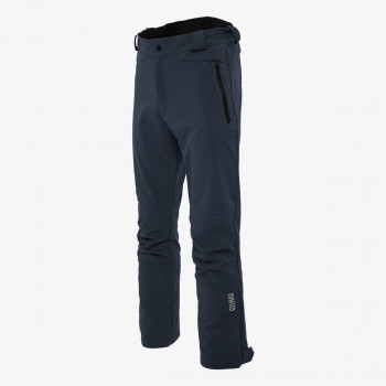 COLMAR Pantalone MENS PANTS