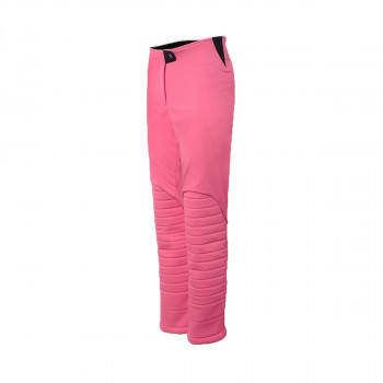 COLMAR Pantalone LADIES PANTS