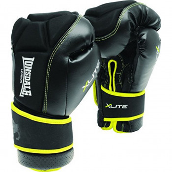 LONSDALE Rukavice XLITE BAG GLOVES