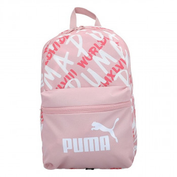 PUMA Ranac PUMA PHASE SMALL BACKPACK