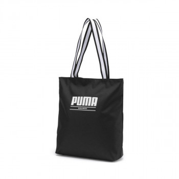 PUMA Torba PUMA WMN CORE BASE SHOPPER