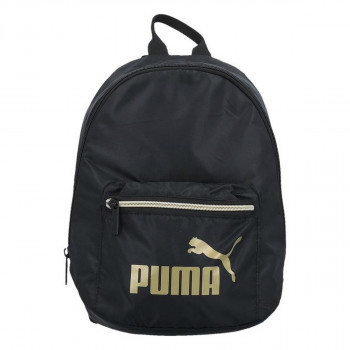 PUMA Ranac PUMA WMN CORE SEASONAL ARCHIVE BACKPAC