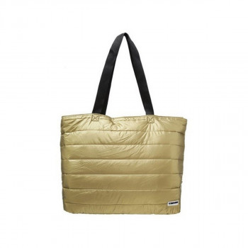 CONVERSE Torba PACK ABLE TOTE