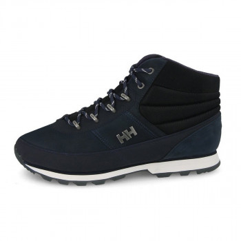 HELLY HANSEN Cipele WOODLANDS