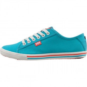 HELLY HANSEN Patike W OSLOFJORD CANVAS