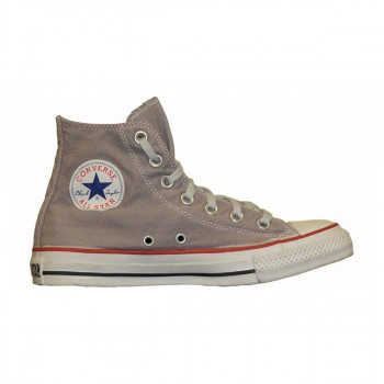 CONVERSE Patike CHUCK TAYLOR AS GARMENT DYE