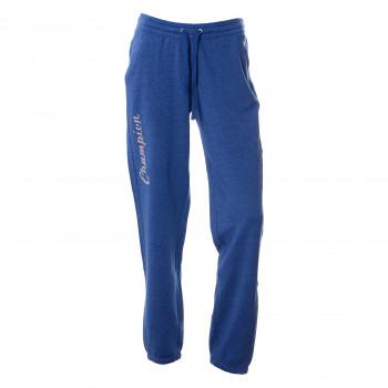 CHAMPION Pantalone PANTS