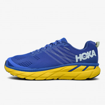 HOKA Patike 1102872 M CLIFTON 6, NBLM 08