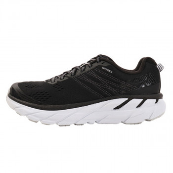 HOKA Patike 1102873 W CLIFTON 6, BWHT 05.5