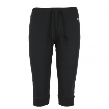 CHAMPION Donji dio 3/4 3/4 CUFFED PANTS