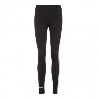 CHAMPION Helanke LEGGINGS