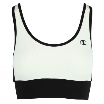 CHAMPION Top majica BRA