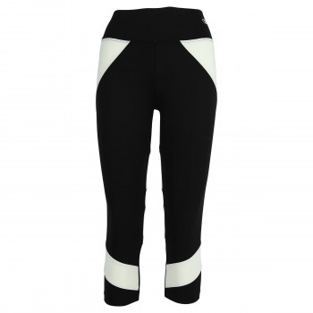 CHAMPION Helanke 7/8 LEGGINGS