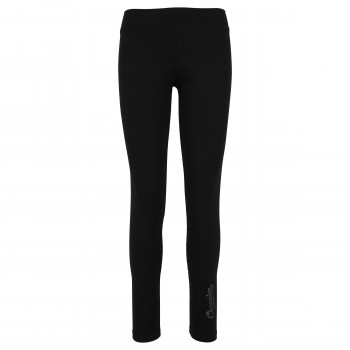 CHAMPION Helanke LADY PLAIN LEGGINGS