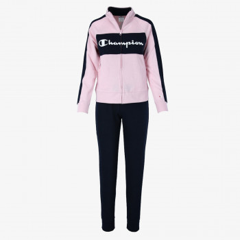 CHAMPION Trenerka SWEATSUIT