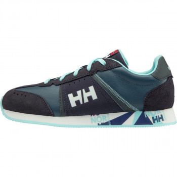 HELLY HANSEN Patike W FLYING SKIP