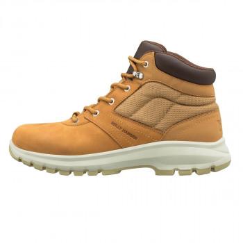 HELLY HANSEN Cipele MONTREAL V2
