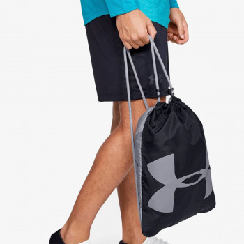 UNDER ARMOUR Vrećica za trening UA OZSEE SACKPACK